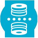 Bare-Metal-Restore-blue NovaBACKUP ® Business Essentials para 01 servidor para 01 ano