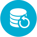 SQL-Backup NovaBACKUP ® Business Essentials para 01 servidor - Licença Perpétua