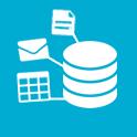 granular-restore-image NovaBACKUP® Network para 01 servidor